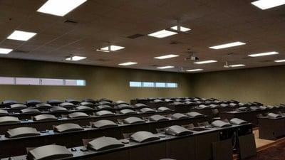 CONVERGE-Pro-training-room-av