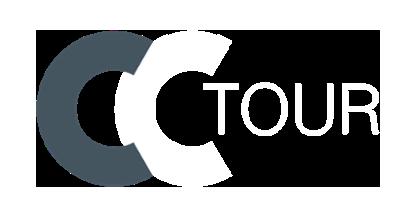 CC-Logo-white-01-1