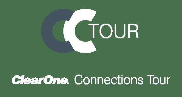 CC-Logo-white-01.png