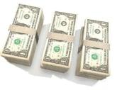 connectionTour - money